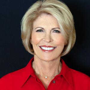 Christine Essel