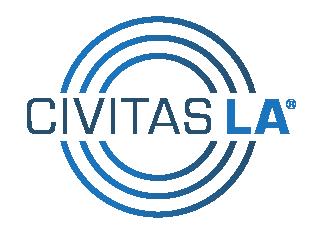 CivitasLA logo