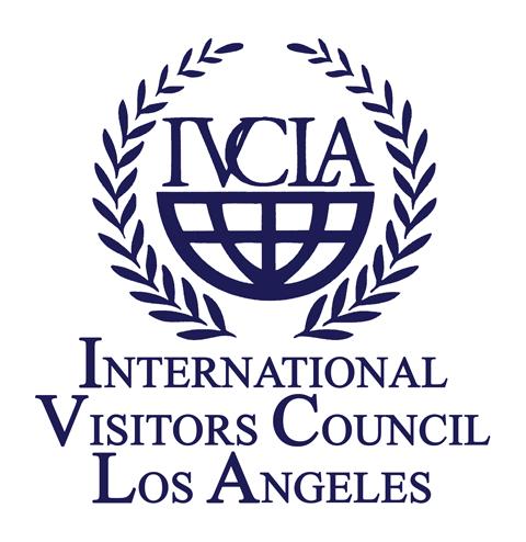 IVCLA