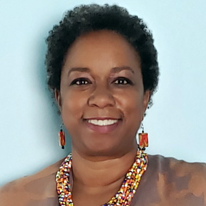 Rochelle Mills